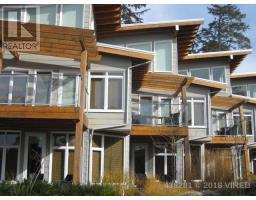 #31-1431 PACIFIC RIM HWY, tofino, British Columbia