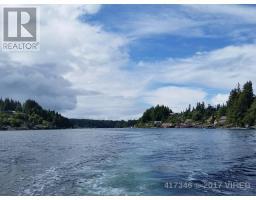 LT 6 BAMFIELD S ROAD, bamfield, British Columbia
