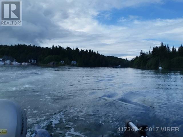 Lt 7 Bamfield S RoadBamfield, British Columbia  V0R 1L6 - Photo 4 - 417347