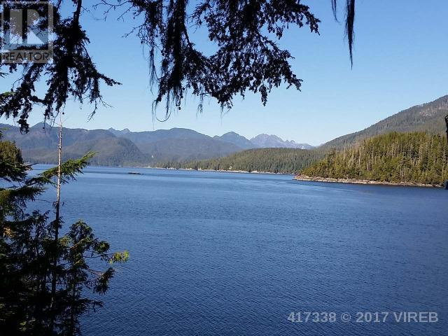 Lt 14 Bamfield S RoadBamfield, British Columbia  V0R 1L6 - Photo 6 - 417338
