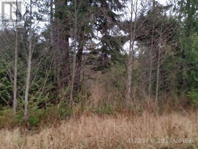 Lt 13 Bamfield S RoadBamfield, British Columbia  V0R 1L6 - Photo 5 - 417337
