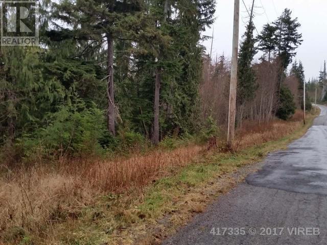 Lt 11 Bamfield S Road, Bamfield, British Columbia V0R 1L6 - Photo 4 - 417335