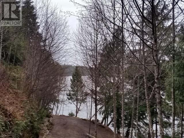Lt 11 Bamfield S Road, Bamfield, British Columbia V0R 1L6 - Photo 5 - 417335