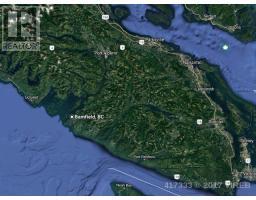 LT 9 BAMFIELD S ROAD, bamfield, British Columbia