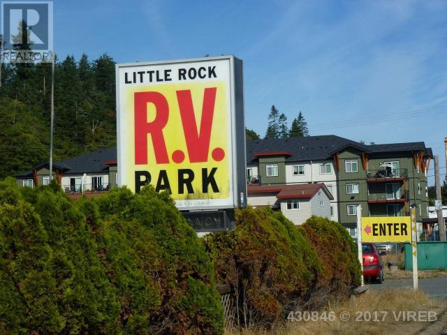 854 Island S HwyCampbell River, British Columbia  V9W 1A8 - Photo 1 - 430846
