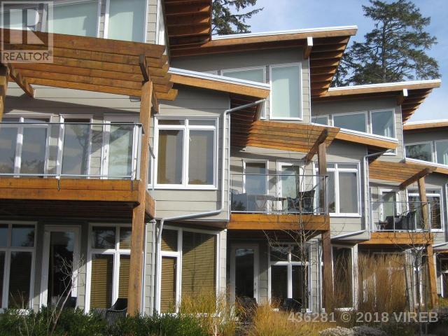 #31-1431 Pacific Rim Hwy, Tofino, British Columbia  V0R 2Z0 - Photo 1 - 436281