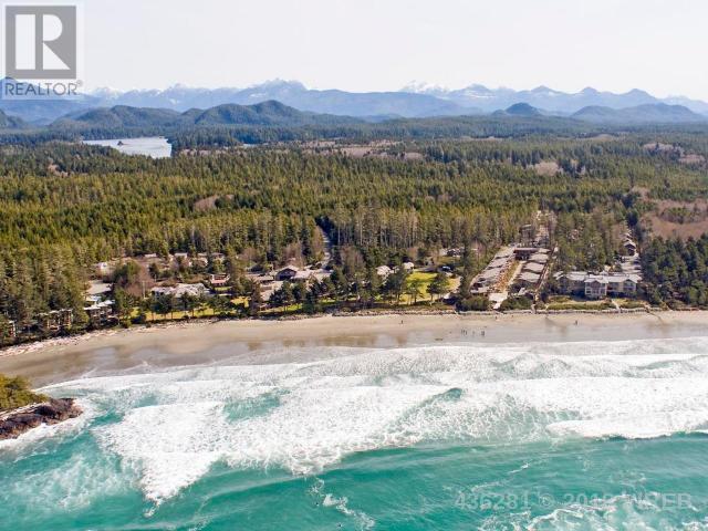 #31-1431 Pacific Rim Hwy, Tofino, British Columbia  V0R 2Z0 - Photo 2 - 436281