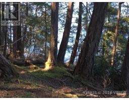 LT 44 COHO BLVD, mudge island, British Columbia