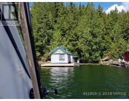 47 SUNSHINE BAY, port alberni, British Columbia