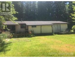 1151 PACIFIC RIM HWY, tofino, British Columbia