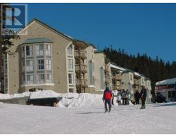 #403-1290 ALPINE ROAD, courtenay, British Columbia