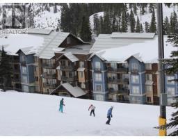 #311-1280 ALPINE ROAD, courtenay, British Columbia