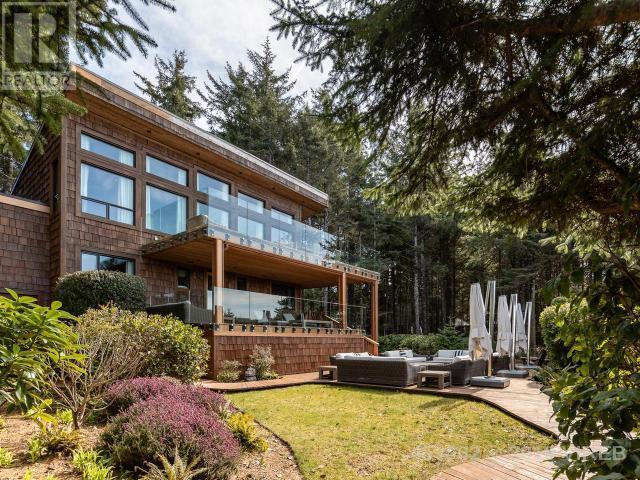 1277&1281 Lynn Road, Tofino, British Columbia V0R 2Z0 - Photo 19 - 453062