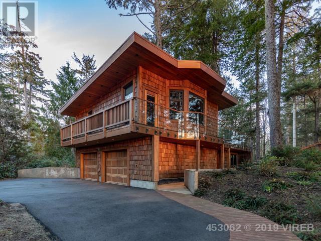 1277&1281 Lynn Road, Tofino, British Columbia V0R 2Z0 - Photo 35 - 453062