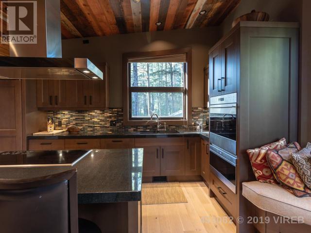 1277&1281 Lynn Road, Tofino, British Columbia V0R 2Z0 - Photo 37 - 453062