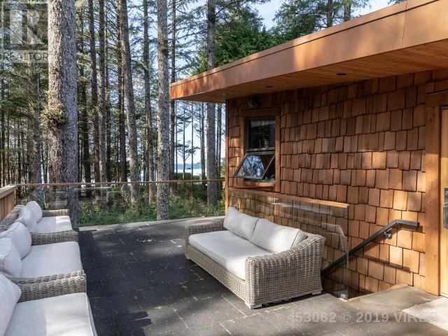 1277&1281 Lynn Road, Tofino, British Columbia V0R 2Z0 - Photo 47 - 453062