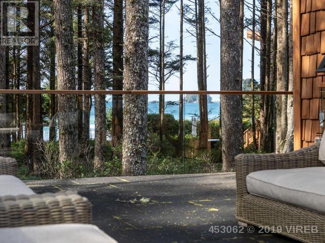 1277&1281 Lynn Road, Tofino, British Columbia V0R 2Z0 - Photo 48 - 453062