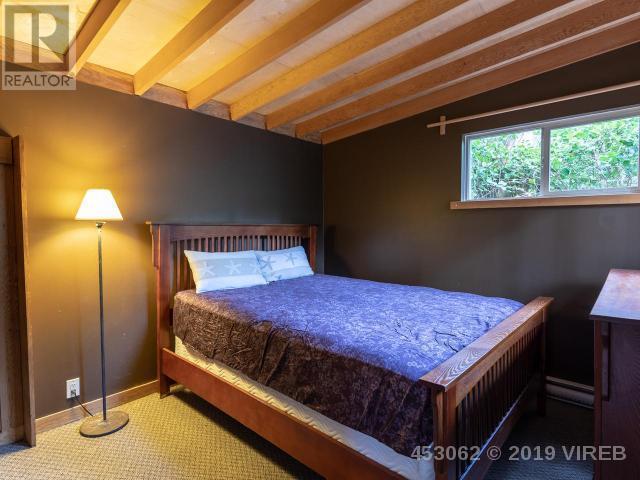1277&1281 Lynn Road, Tofino, British Columbia V0R 2Z0 - Photo 52 - 453062