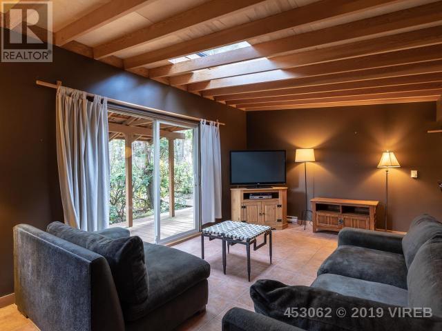 1277&1281 Lynn Road, Tofino, British Columbia V0R 2Z0 - Photo 53 - 453062