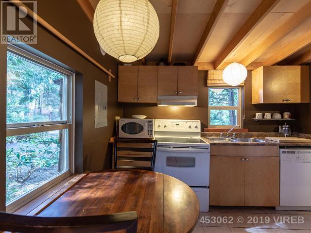 1277&1281 Lynn Road, Tofino, British Columbia V0R 2Z0 - Photo 54 - 453062