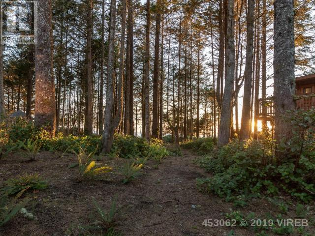 1277&1281 Lynn Road, Tofino, British Columbia V0R 2Z0 - Photo 60 - 453062