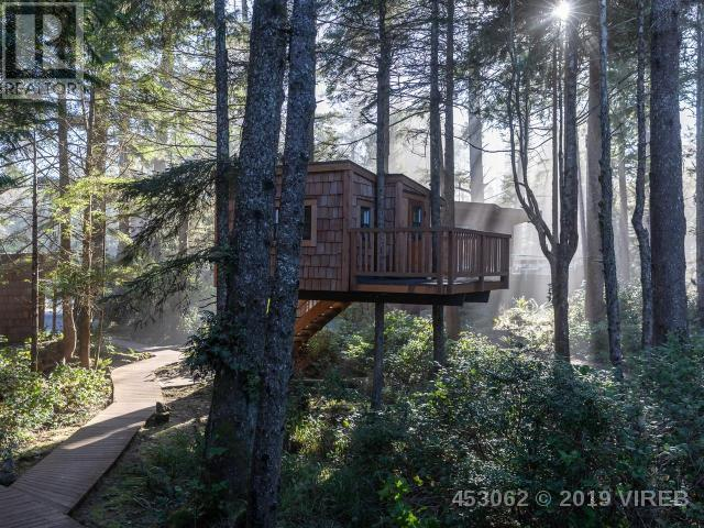 1277&1281 Lynn Road, Tofino, British Columbia V0R 2Z0 - Photo 61 - 453062