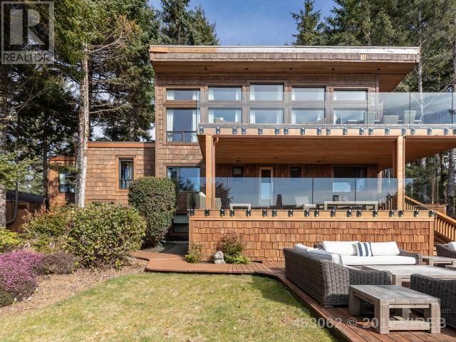 1277&1281 Lynn Road, Tofino, British Columbia V0R 2Z0 - Photo 62 - 453062