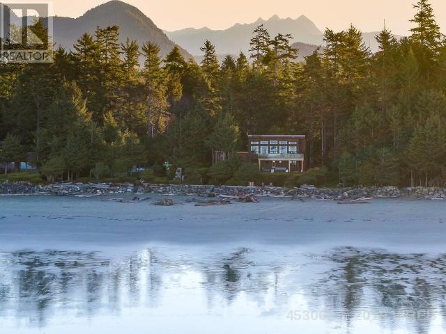 1277&1281 Lynn Road, Tofino, British Columbia V0R 2Z0 - Photo 65 - 453062