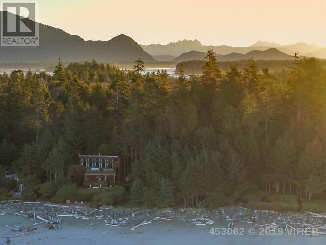 1277&1281 Lynn Road, Tofino, British Columbia V0R 2Z0 - Photo 66 - 453062