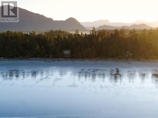 1277&1281 Lynn Road, Tofino, British Columbia V0R 2Z0 - Photo 67 - 453062