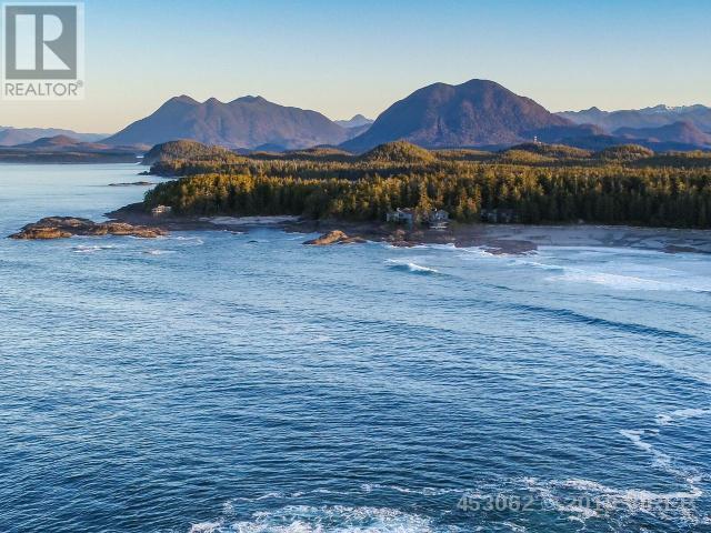 1277&1281 Lynn Road, Tofino, British Columbia V0R 2Z0 - Photo 68 - 453062