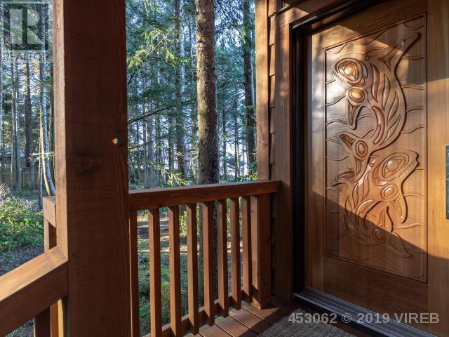 1277&1281 Lynn Road, Tofino, British Columbia V0R 2Z0 - Photo 9 - 453062