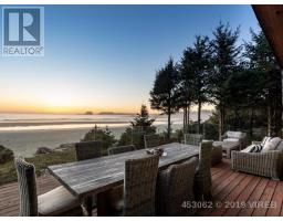 1277&1281 LYNN ROAD, tofino, British Columbia