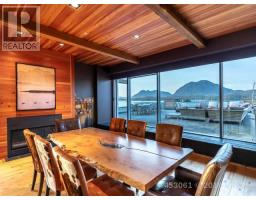#401-368 MAIN STREET, tofino, British Columbia
