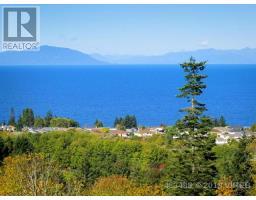 4980 LAGUNA WAY, nanaimo, British Columbia