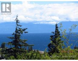4990 LAGUNA WAY, nanaimo, British Columbia