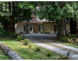 5895 RIVER ROAD, port alberni, British Columbia