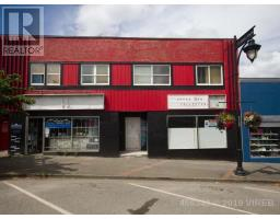 2976 3RD AVE, port alberni, British Columbia