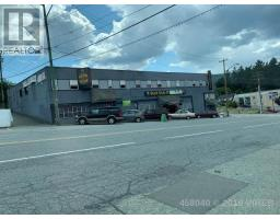 5170 ARGYLE STREET, port alberni, British Columbia