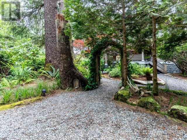 1375 Thornberg Cres, Tofino, British Columbia  V0R 2Z0 - Photo 17 - 458528