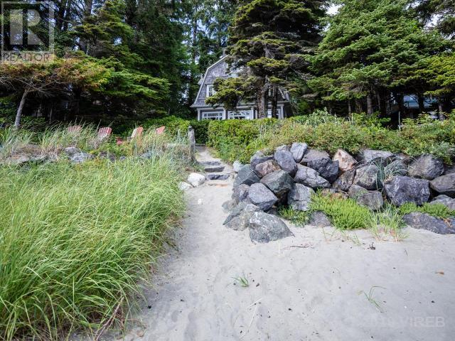 1375 Thornberg Cres, Tofino, British Columbia  V0R 2Z0 - Photo 19 - 458528