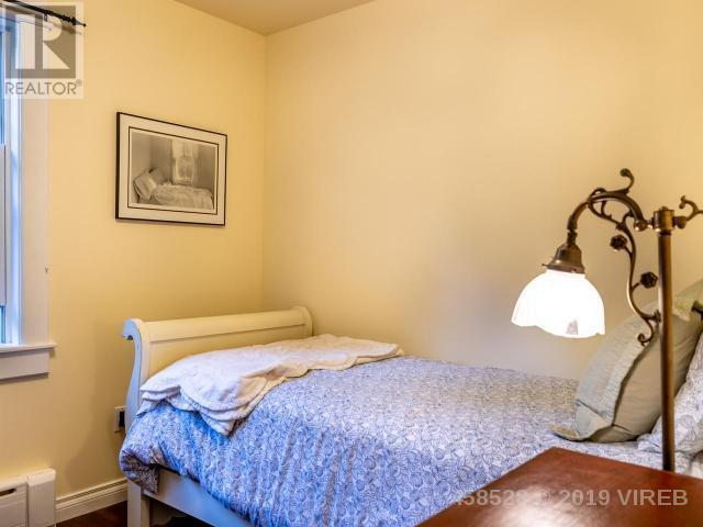 1375 Thornberg Cres, Tofino, British Columbia  V0R 2Z0 - Photo 27 - 458528