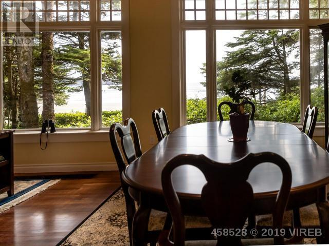 1375 Thornberg Cres, Tofino, British Columbia  V0R 2Z0 - Photo 37 - 458528