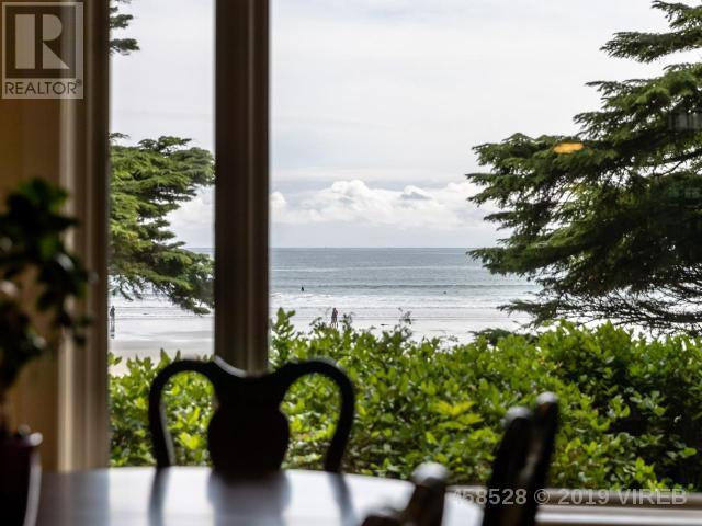 1375 Thornberg Cres, Tofino, British Columbia  V0R 2Z0 - Photo 38 - 458528