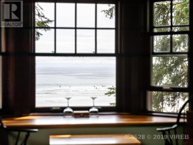 1375 Thornberg Cres, Tofino, British Columbia  V0R 2Z0 - Photo 45 - 458528