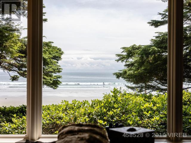 1375 Thornberg Cres, Tofino, British Columbia  V0R 2Z0 - Photo 7 - 458528