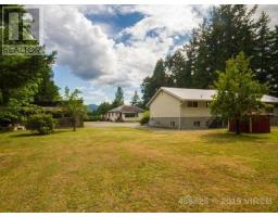 5855 NELSON ROAD, port alberni, British Columbia