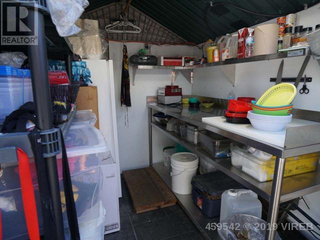 411 Campbell StreetTofino, British Columbia  V0R 2Z0 - Photo 18 - 459542