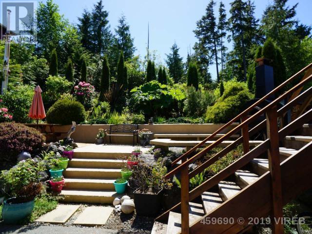 345 Lone Cone Road, Tofino, British Columbia V0R 2Z0 - Photo 11 - 459690