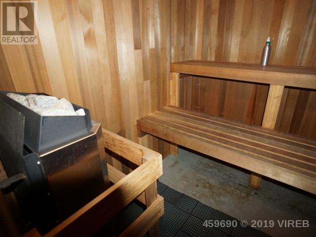 345 Lone Cone Road, Tofino, British Columbia V0R 2Z0 - Photo 17 - 459690